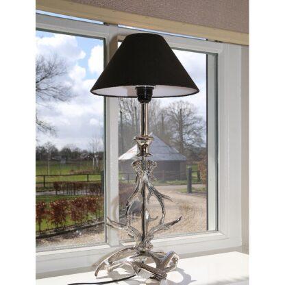 staande-lamp-hert