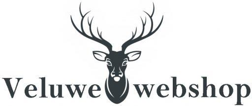 Veluwe Webshop