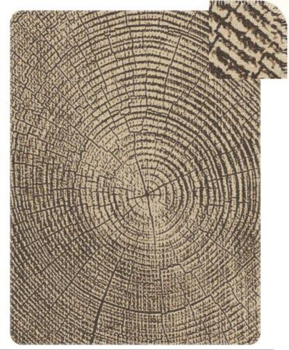 plaid boom achter