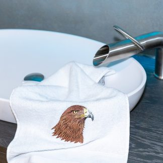 Gastendoekje roofvogel