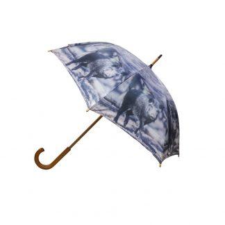 paraplu wild zwijn